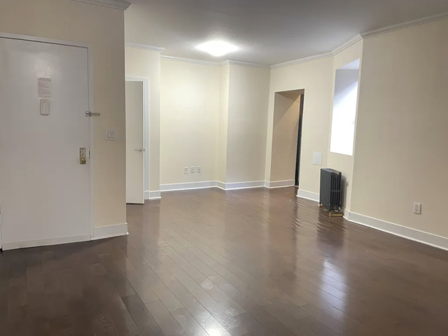 2 Bedrooms, Hamilton Heights Rental in NYC for $2,561 - Photo 1