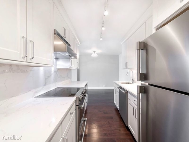 1 Bedroom, Gold Coast Rental in Chicago, IL for $2,525 - Photo 1