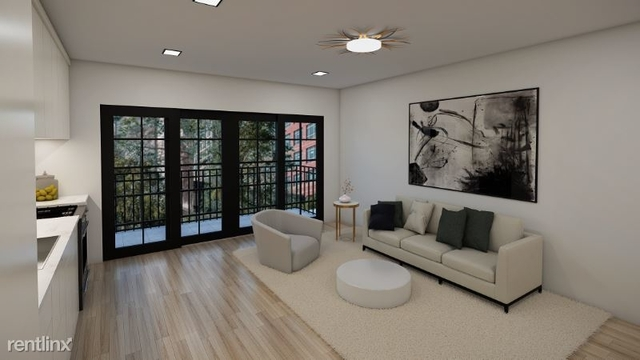 2 Bedrooms, Glover Park Rental in Washington, DC for $3,100 - Photo 1
