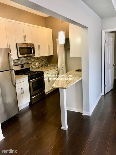 2 Bedrooms, Lincoln Park Rental in Chicago, IL for $1,995 - Photo 1