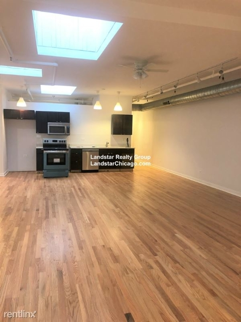 3 Bedrooms, DePaul Rental in Chicago, IL for $3,500 - Photo 1