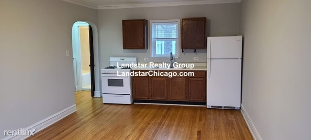 1 Bedroom, Old Irving Park Rental in Chicago, IL for $1,050 - Photo 1