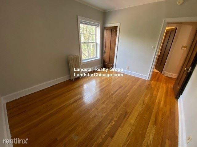 1 Bedroom, Evanston Rental in Chicago, IL for $1,075 - Photo 1
