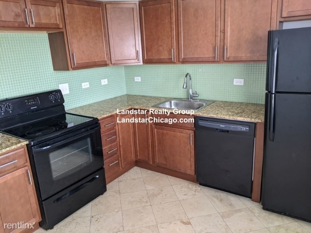 2 Bedrooms, Niles Rental in Chicago, IL for $1,300 - Photo 1