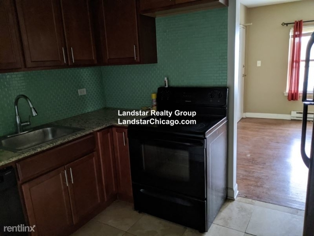 1 Bedroom, Niles Rental in Chicago, IL for $1,050 - Photo 1