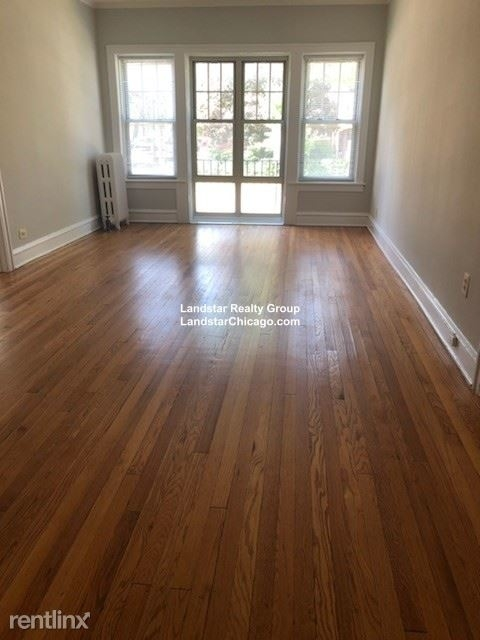 2 Bedrooms, Evanston Rental in Chicago, IL for $1,425 - Photo 1
