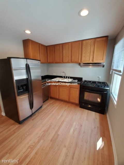 2 Bedrooms, Noble Square Rental in Chicago, IL for $2,395 - Photo 1