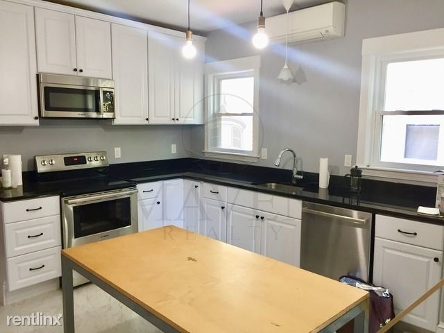 3 Bedrooms, Tufts University Rental in Boston, MA for $3,600 - Photo 1