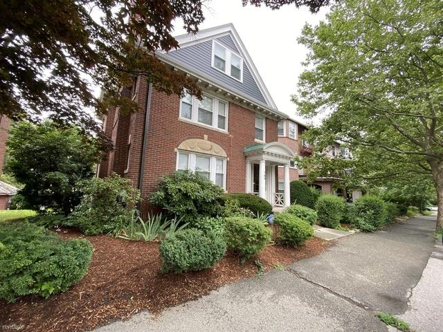 2 Bedrooms, Washington Square Rental in Boston, MA for $3,400 - Photo 1