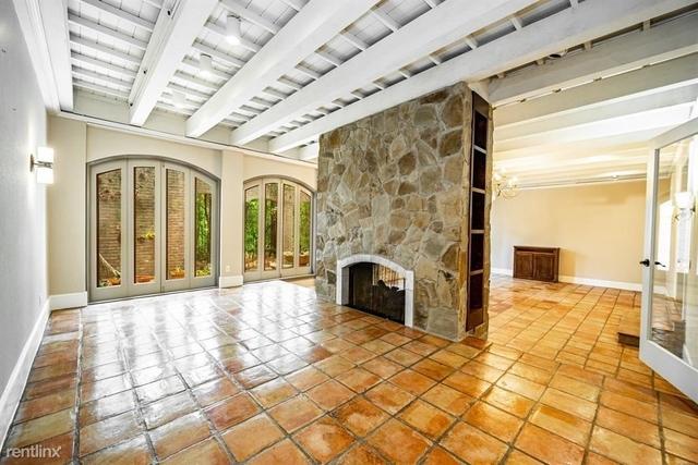 3 Bedrooms, Woodstone Rental in Houston for $3,995 - Photo 1