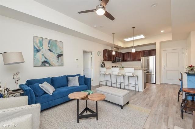 2 Bedrooms, Houston Rental in Houston for $3,600 - Photo 1