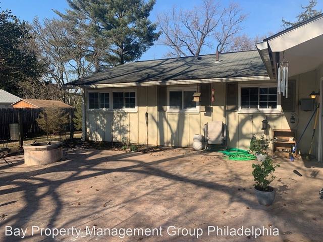 3 Bedrooms, West Norriton Rental in Philadelphia, PA for $2,200 - Photo 1