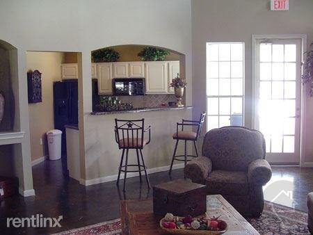 2 Bedrooms, Franklin Apts Rental in Houston for $1,451 - Photo 1