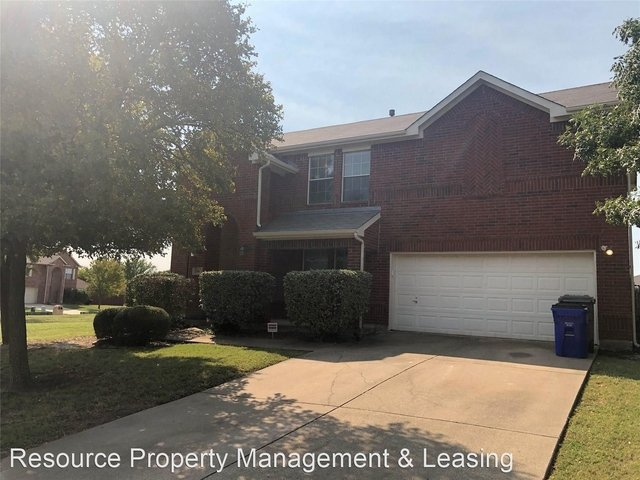 3 Bedrooms, Windmill Farms Rental in Dallas for $2,050 - Photo 1
