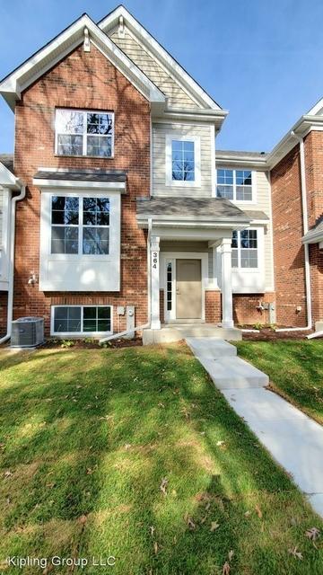 3 Bedrooms, Troy Rental in Joliet, IL for $2,495 - Photo 1