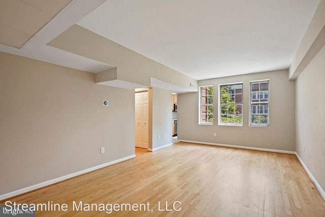 2 Bedrooms, Colonial Village Rental in Washington, DC for $2,150 - Photo 1