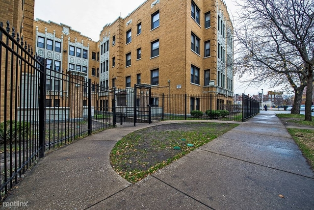 4 Bedrooms, South Shore Rental in Chicago, IL for $1,245 - Photo 1
