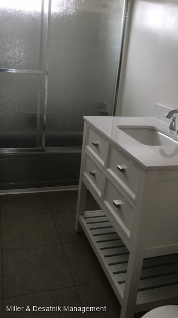 1 Bedroom, Palms Rental in Los Angeles, CA for $1,840 - Photo 1