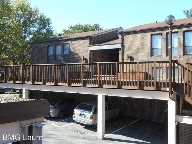 1 Bedroom, Downtown Columbia Rental in Baltimore, MD for $1,500 - Photo 1