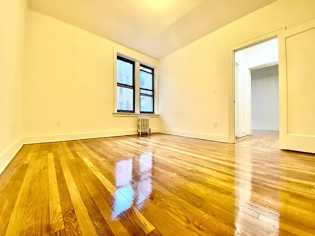 1 Bedroom, Flushing Rental in NYC for $1,700 - Photo 1