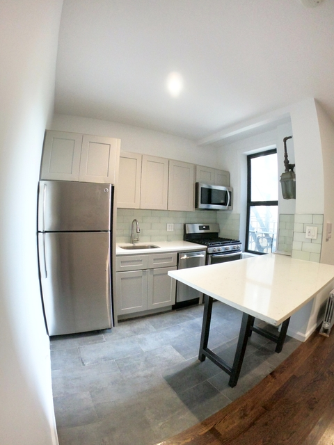 1 Bedroom, Washington Heights Rental in NYC for $2,100 - Photo 1