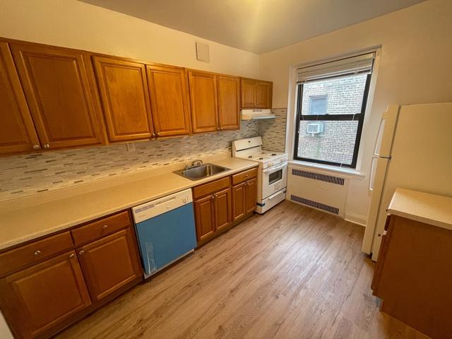 1 Bedroom, Rego Park Rental in NYC for $1,950 - Photo 1