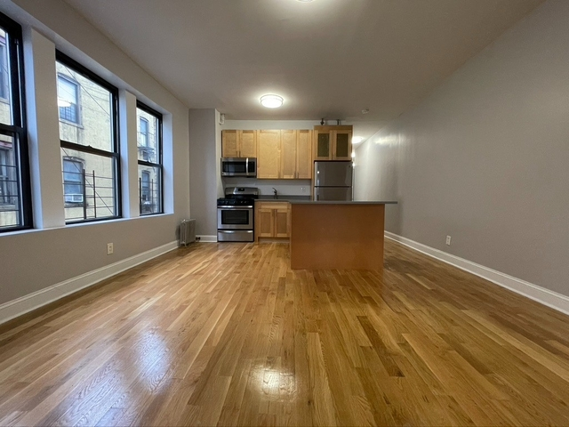 4 Bedrooms, Washington Heights Rental in NYC for $4,095 - Photo 1