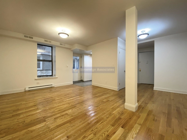 4 Bedrooms, Hudson Heights Rental in NYC for $3,025 - Photo 1