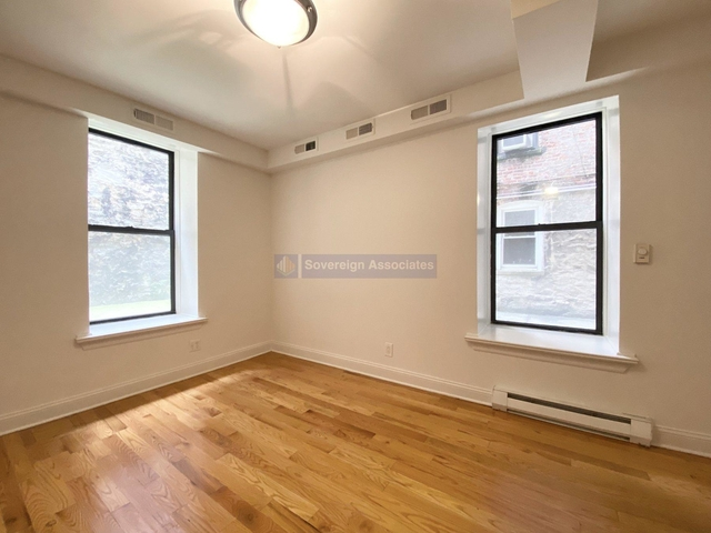 4 Bedrooms, Hudson Heights Rental in NYC for $3,208 - Photo 1