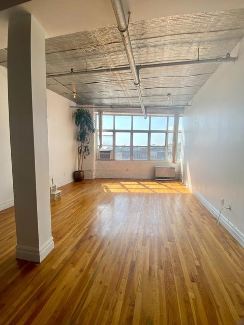 Studio, East Williamsburg Rental in NYC for $3,300 - Photo 1
