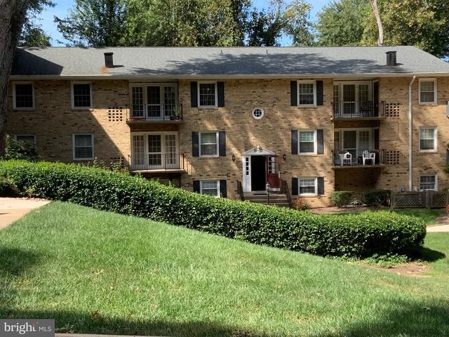 2 Bedrooms, Fairfax Rental in Washington, DC for $1,700 - Photo 1
