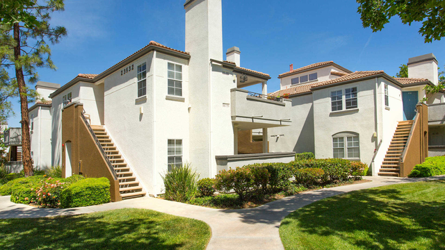 1 Bedroom, Valencia Rental in Santa Clarita, CA for $2,585 - Photo 1