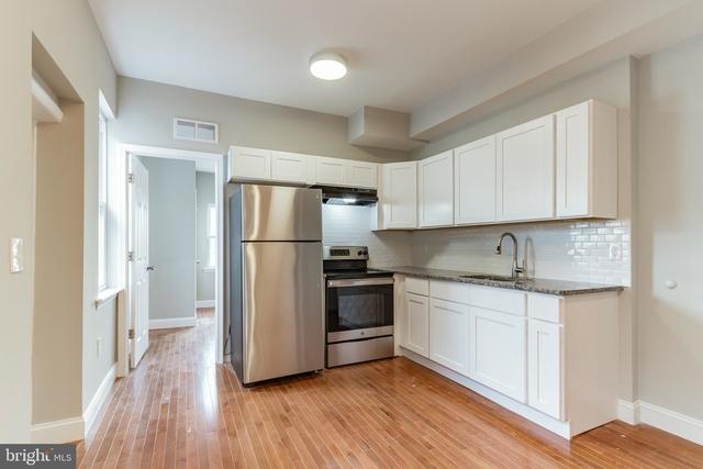 2 Bedrooms, Logan - Ogontz - Fern Rock Rental in Philadelphia, PA for $1,200 - Photo 1