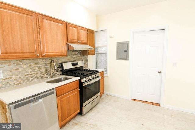 2 Bedrooms, Haddington Rental in Philadelphia, PA for $895 - Photo 1