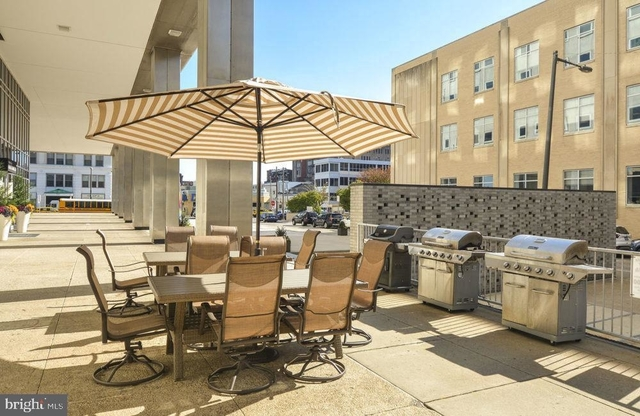 1 Bedroom, Avenue of the Arts North Rental in Philadelphia, PA for $2,637 - Photo 1