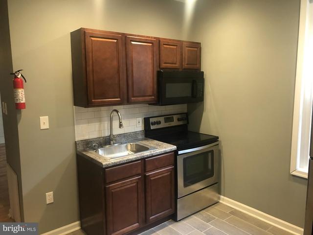 2 Bedrooms, North Philadelphia West Rental in Philadelphia, PA for $1,100 - Photo 1