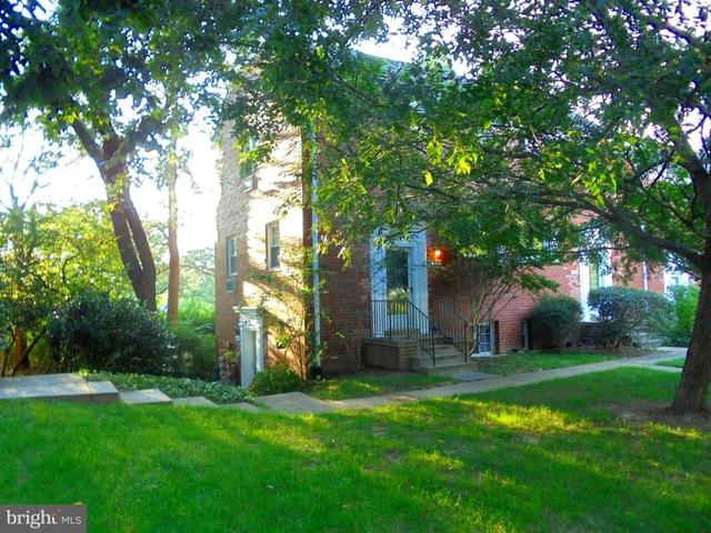 2 Bedrooms, Parkfairfax Condominiums Rental in Washington, DC for $1,950 - Photo 1