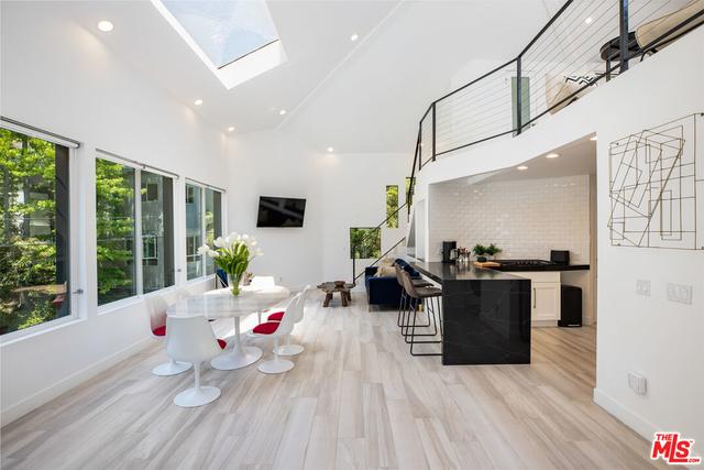 3 Bedrooms, Beverly Glen Rental in Los Angeles, CA for $7,900 - Photo 1