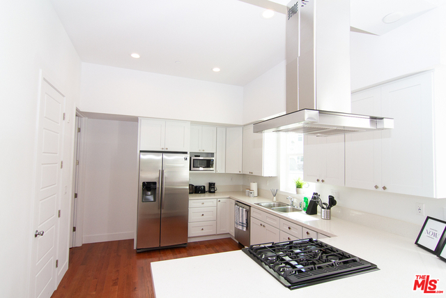 5 Bedrooms, Lucerne-Higuera Rental in Los Angeles, CA for $9,000 - Photo 1