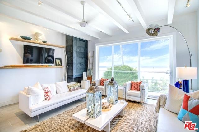 3 Bedrooms, Marina Peninsula Rental in Los Angeles, CA for $9,600 - Photo 1