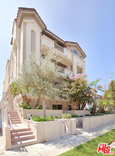 2 Bedrooms, Westgate Rental in Los Angeles, CA for $3,699 - Photo 1