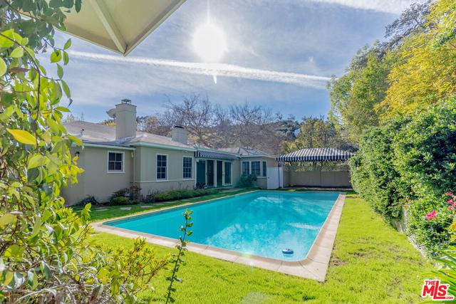 2 Bedrooms, Bel Air Rental in Los Angeles, CA for $7,500 - Photo 1