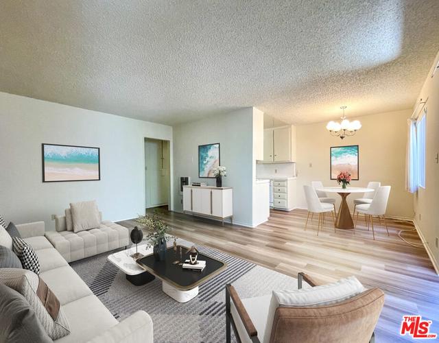 2 Bedrooms, Westgate Rental in Los Angeles, CA for $2,750 - Photo 1