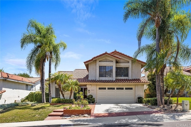4 Bedrooms, Orange Rental in Los Angeles, CA for $4,800 - Photo 1
