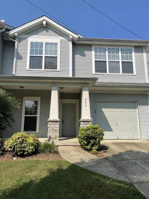2 Bedrooms, Sylvan Heights Rental in Nashville, TN for $2,200 - Photo 1