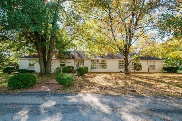4 Bedrooms, Davidson Rental in Nashville, TN for $4,800 - Photo 1