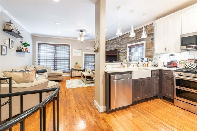 2 Bedrooms, The Heights Rental in NYC for $2,895 - Photo 1