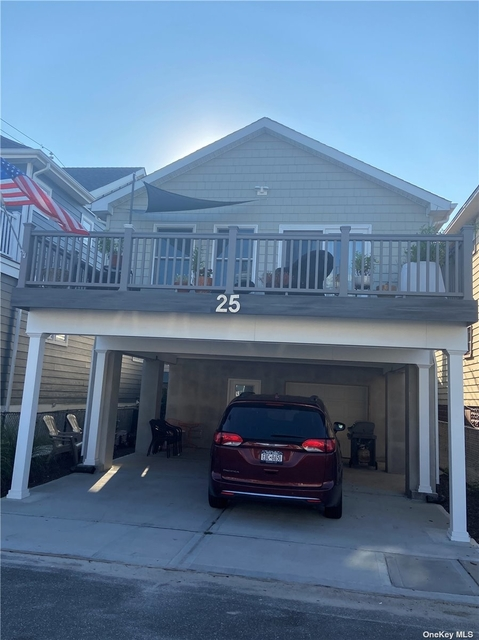 1 Bedroom, West End Rental in Long Island, NY for $2,600 - Photo 1