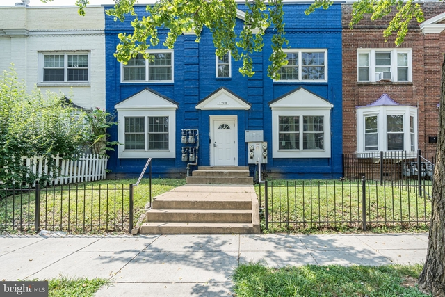 2 Bedrooms, Trinidad Rental in Baltimore, MD for $1,849 - Photo 1