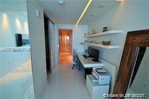 1 Bedroom, Miami Beach Rental in Miami, FL for $7,500 - Photo 1